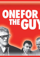 Sony Pictures presenteert: One For the Guys