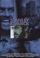Stanley Kubrick – A Life in Pictures