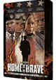 Dutch Filmworks: DVD release Home of the Brave