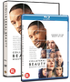 Collateral Beauty met Will Smith is vanaf 3 mei te koop op DVD en BD - vanaf 12 april via VOD