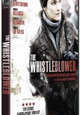 The Whistleblower is vanaf 26 april verkrijgbaar op DVD en Blu-ray Disc