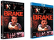 BRAKE - superspannende thriller met Stephen Dorff - 18 juli op DVD en Blu-ray Disc.