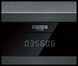 Hardware review: OPPO UDP 203 UHD Blu-ray Discspeler