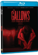 De horrorfilm The Gallows - vanaf 9 december op Blu-ray, DVD en VOD