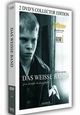Twin Pics i.s.m. Cinéart: Das Weisse Band vanaf 19 april op DVD en Blu-ray Disc