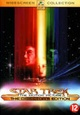 Star Trek: The Motion Picture (DE)