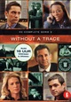 Without A Trace - De Complete Serie 2