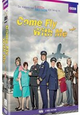 Come Fly With Me is vanaf nu te koop op DVD