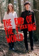 End of the F***ing World - Seizoen 1, The