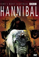 Lime-Lights: Hannibal - docudrama vanaf 8 juni op DVD