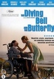 Diving Bell and the Butterfly, The