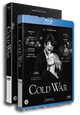 De voor 3 Oscars genomineerd Poolse film COLD WAR is vanaf 5 april te koop op DVD en Blu-ray