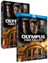 Dutch Filmworks releases op DVD en Blu-ray Disc in augustus