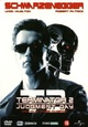 Terminator 2: Judgment Day (3 disc)