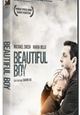 Beautiful Boy is vanaf 3 november te koop op DVD