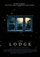 De angstaanjagende horrorthriller THE LODGE is vanaf 26 augustus te koop op DVD en BD