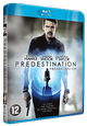 De science fiction-thriller Predestination is vanaf 10 december te koop op DVD en Blu-ray Disc