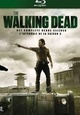Walking Dead, The - Seizoen 3
