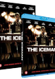 The Iceman en Catch.44 in oktober op DVD en BD via Dutch Filmworkds