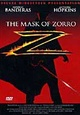 Mask of Zorro, The