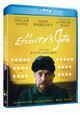 Willem Dafoe als Vincent van Gogh in AT ETERNITY'S EDGE - binnenkort op DVD en BD
