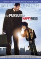Pursuit of Happyness, The