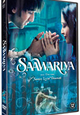 Saawariya - Sony Pictures goes to Bollywood
