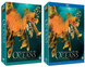 THE KINGDOM OF THE OCEANS - 31 juli op 3 DVD/Blu-ray Disc