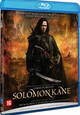 Win de Blu-ray Disc van Solomon Kane!