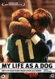 My Life as a Dog/Mit Liv Sum Hund