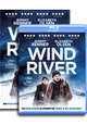 WIND RIVER, A GENTLE CREATURE en AQUARIUS binnenkort verkrijgbaar via Remain In Light