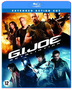 G.I. Joe: Retaliation strijd barst los in Hoog Catharijne!