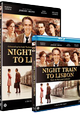 Night Train to Lisbon is vanaf heden te koop op DVD en Blu-ray Disc