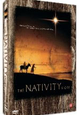 DFW: The Nativity Story - 2 -disc Special Edition DVD