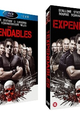 Prijsvraag: Win The Expandables op Blu-ray Disc!