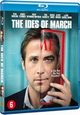 Ides of March is vanaf 28 maart te koop op DVD, Blu-ray Disc en VOD
