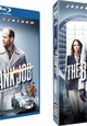 Dutch Filmworks: The Bank Job, War Inc. en Mother of Tears