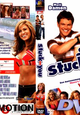 FOX: Stuck On You vanaf 16 juni op DVD