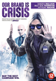 Sandra Bullock en Billy Bob Thornton gaan confrontatie aan in OUR BRAND IS CRISIS l 31 aug DVD en VOD