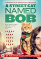 Street Cat Named Bob, A