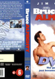 Buena Vista: Bruce Almighty en The Recruit op DVD