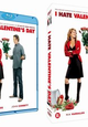Dutch Filmworks presenteert twee Valentijnsdag-titels op DVD en Blu-ray Disc