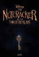 De nieuwe trailer van Disney's THE NUTCRACKER AND THE FOUR REALMS