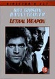 Lethal Weapon (DC)
