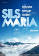Clouds of Sils Maria van Olivier Assayas vanaf 11 september in de bioscopen