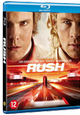 Fasten your seatbelt for RUSH - 5 februari verkrijgbaar op Blu-ray Disc en DVD