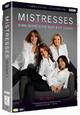 Mistresses - Britse variant op Desperate Housewives