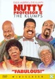 Nutty Professor 2, The