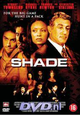 Dutch Filmworks: Shade vanaf 13 april op DVD