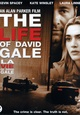 Life of David Gale, the